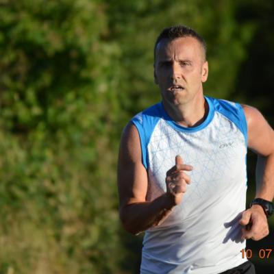 Jogging 2015