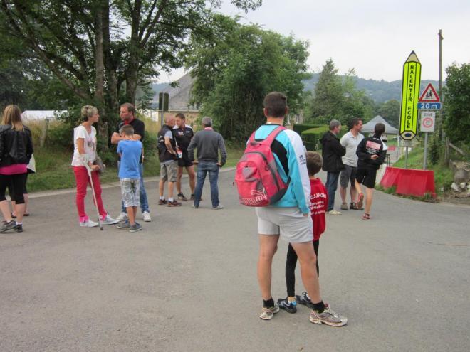 Jogging Oster 2014 (1)