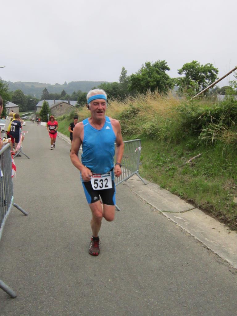 Jogging Oster 2014 (107)