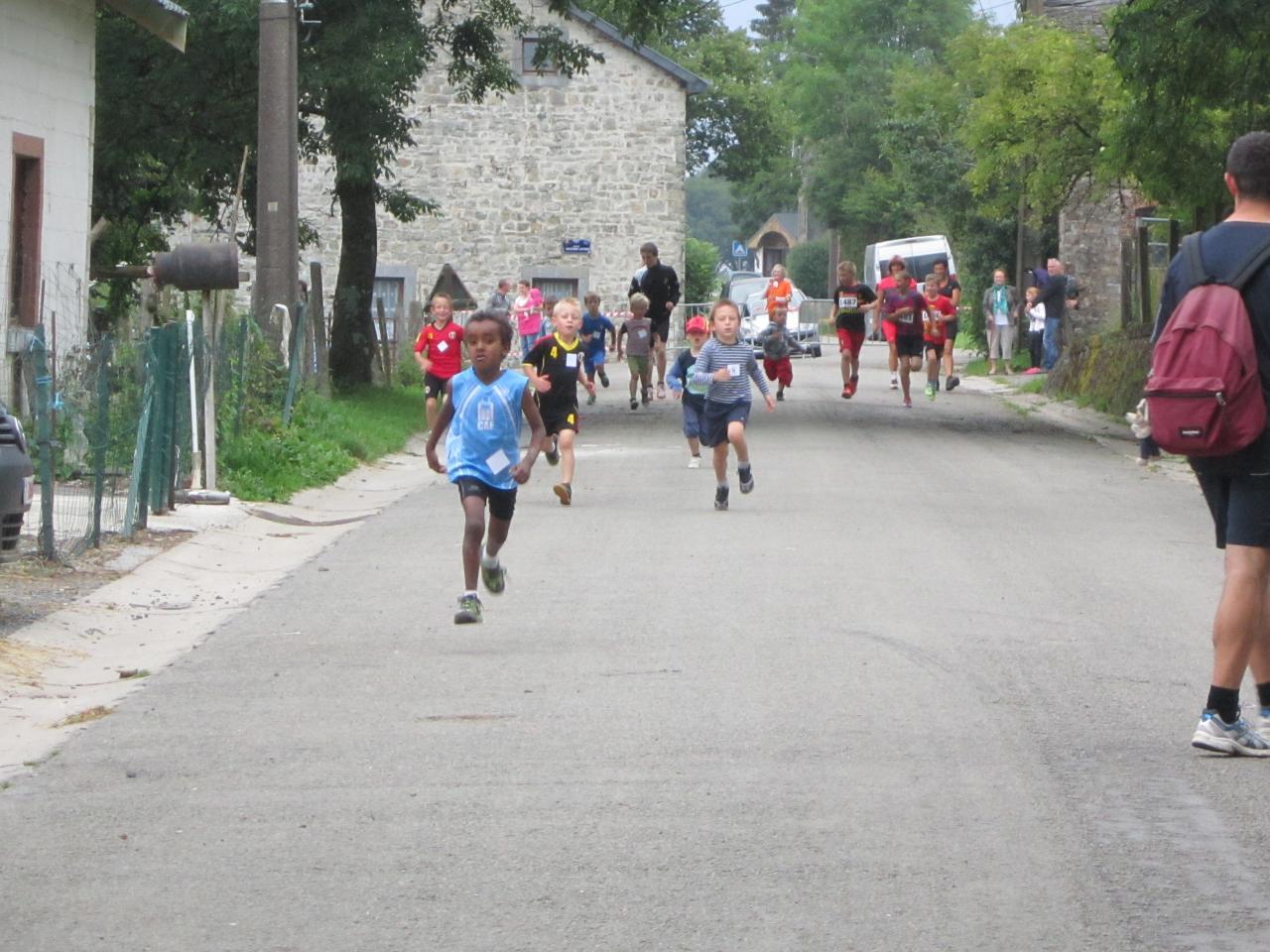 Jogging Oster 2014 (11)