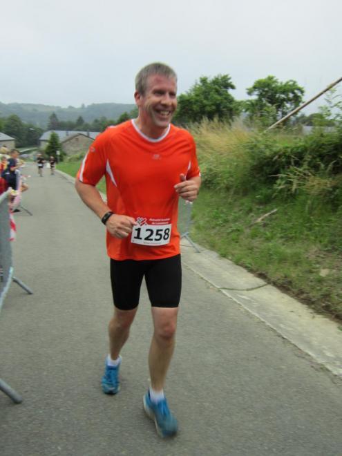 Jogging Oster 2014 (110)