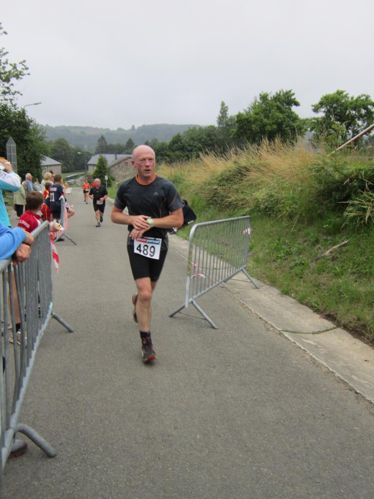 Jogging Oster 2014 (111)