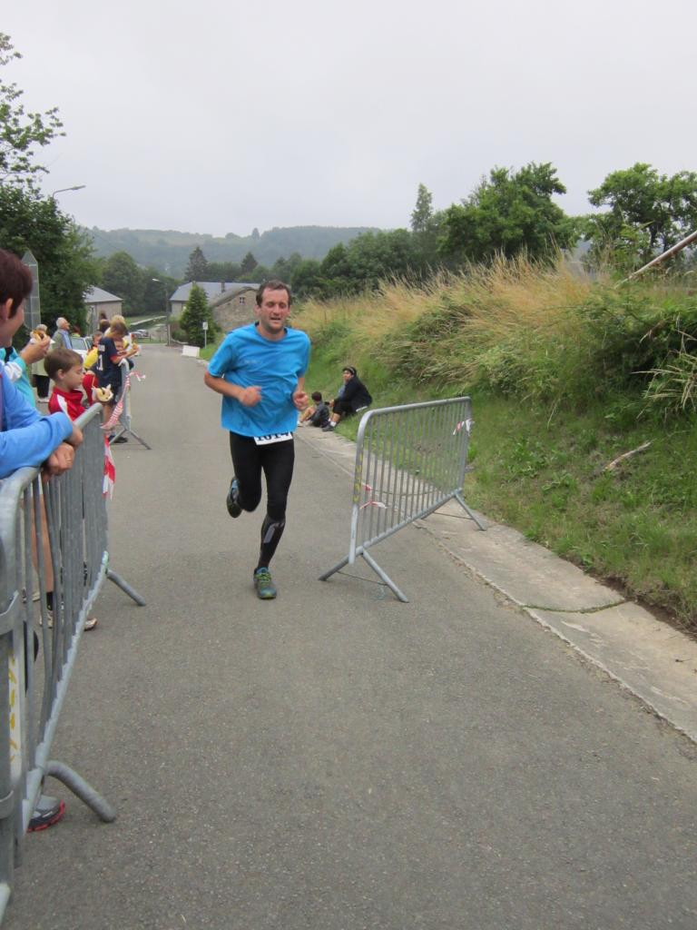 Jogging Oster 2014 (114)