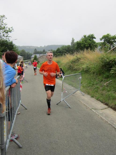 Jogging Oster 2014 (115)