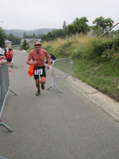 Jogging Oster 2014 (119)