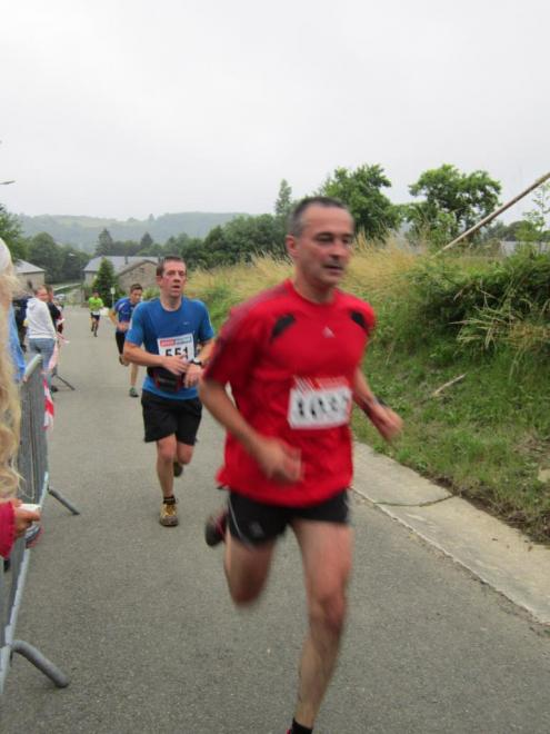 Jogging Oster 2014 (125)