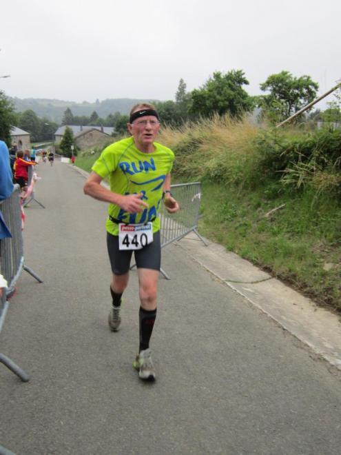 Jogging Oster 2014 (126)