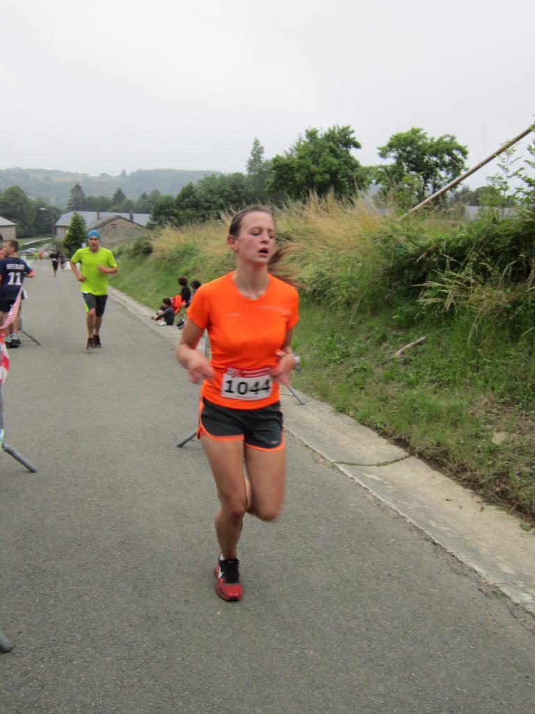 Jogging Oster 2014 (129)