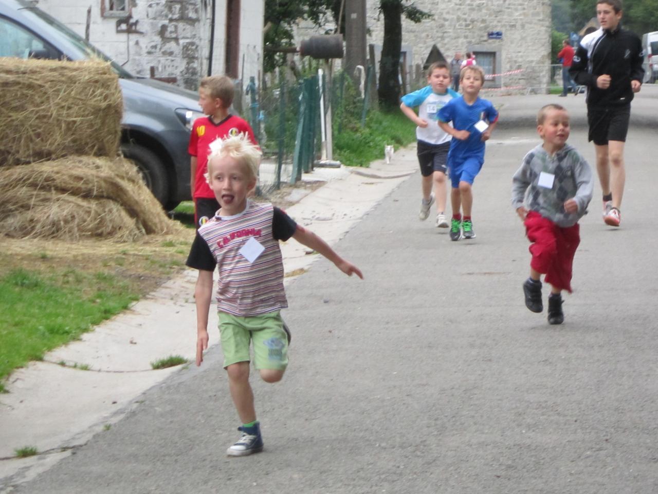 Jogging Oster 2014 (13)
