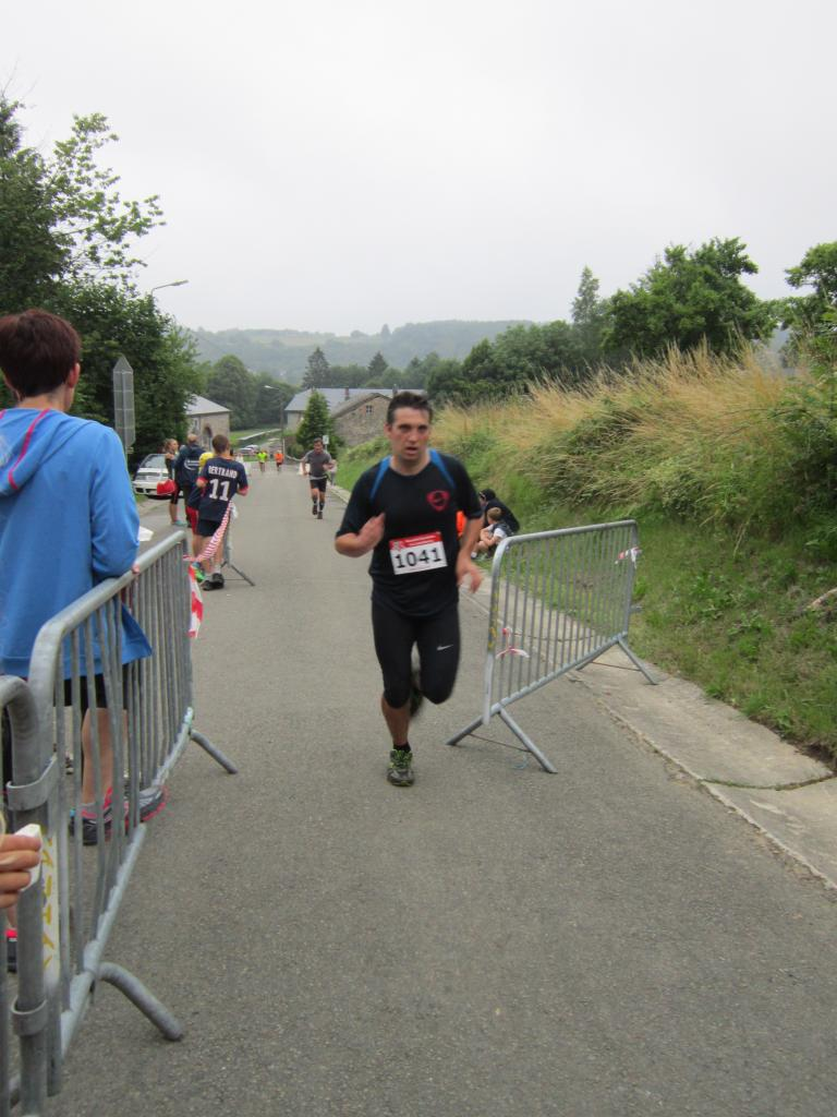 Jogging Oster 2014 (130)