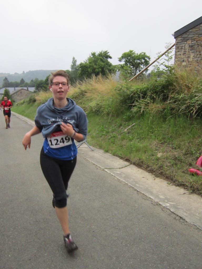 Jogging Oster 2014 (133)