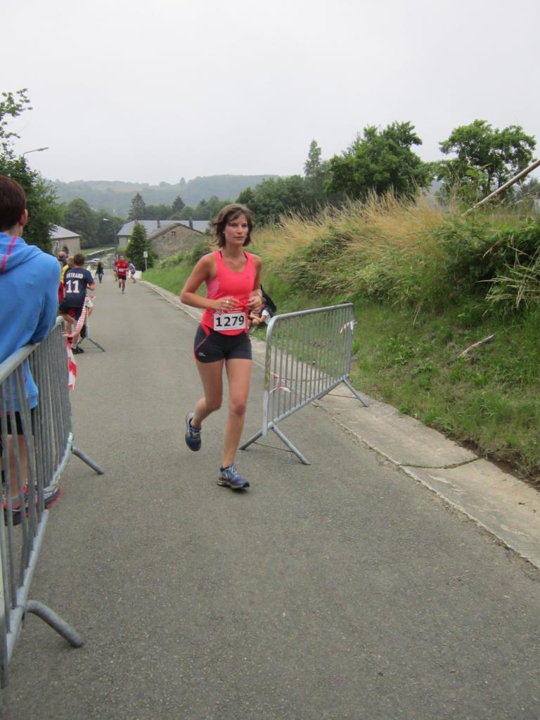 Jogging Oster 2014 (134)