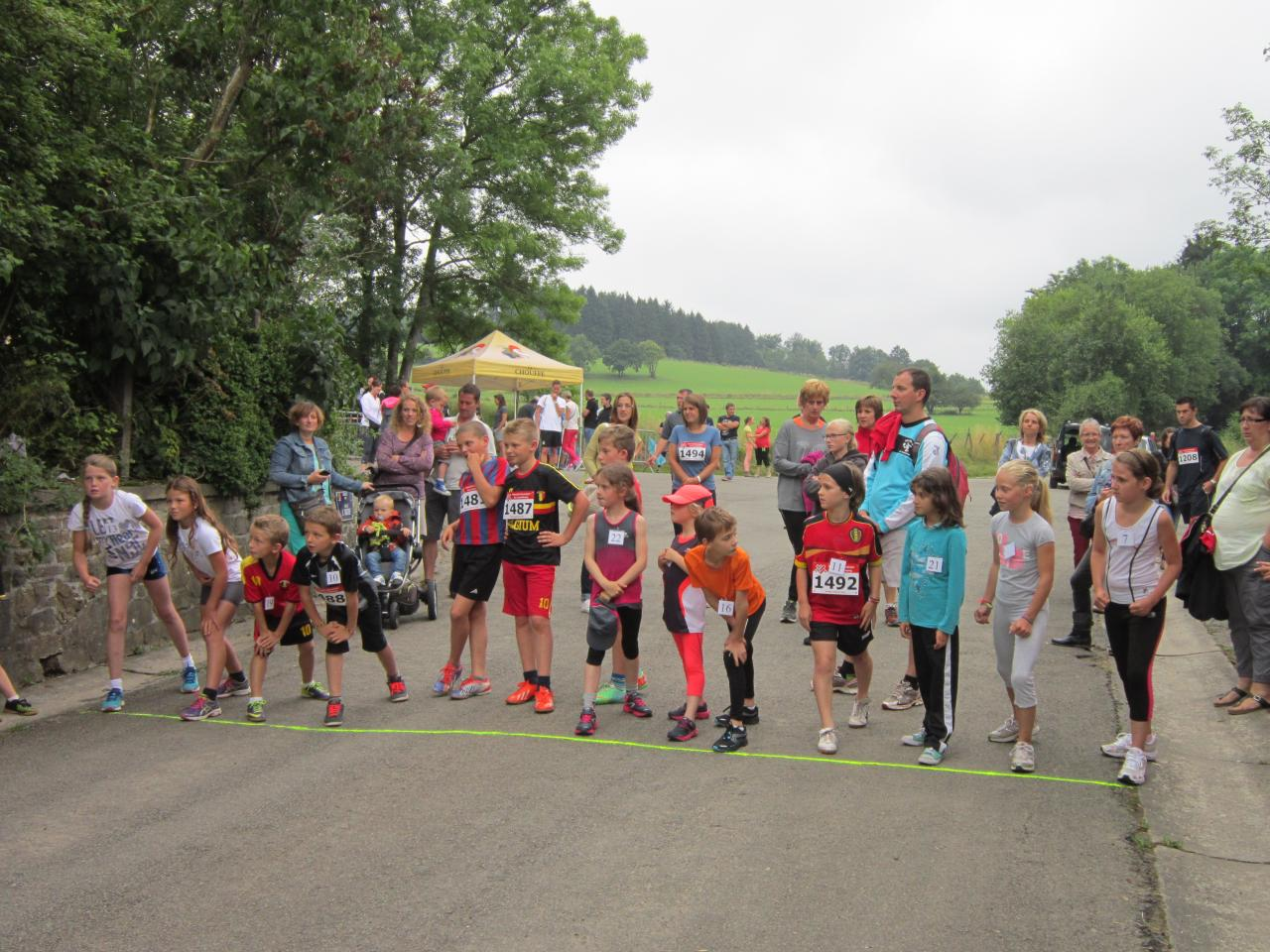 Jogging Oster 2014 (14)