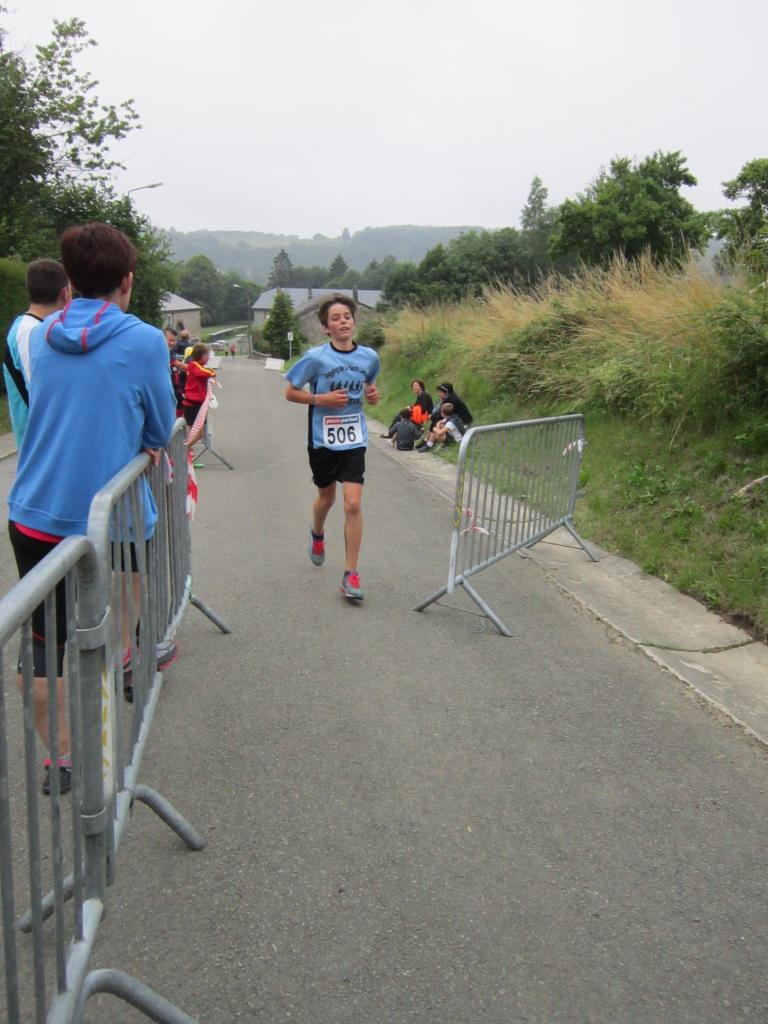 Jogging Oster 2014 (141)