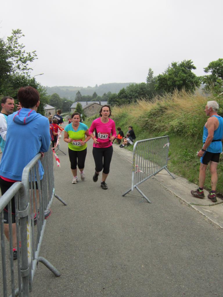 Jogging Oster 2014 (142)