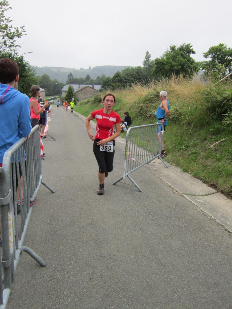 Jogging Oster 2014 (145)
