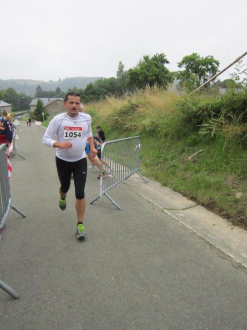 Jogging Oster 2014 (149)