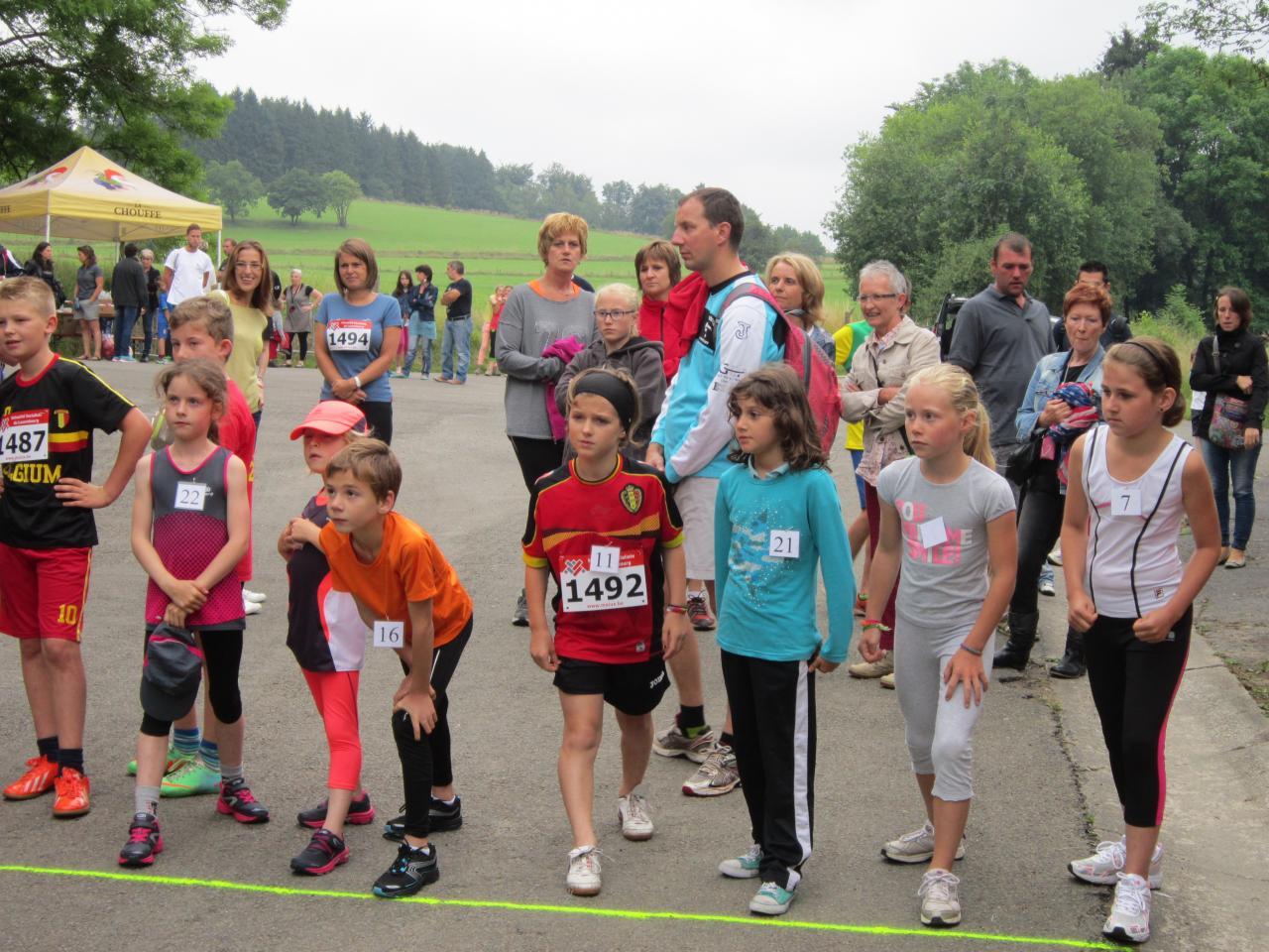 Jogging Oster 2014 (15)