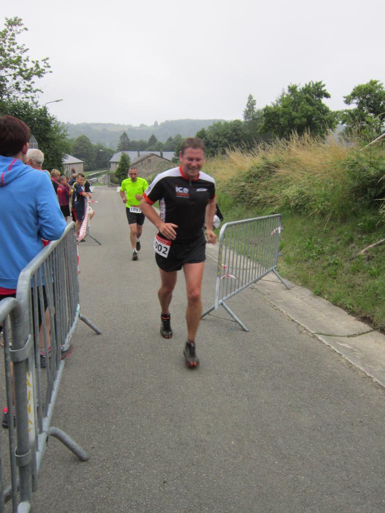 Jogging Oster 2014 (150)