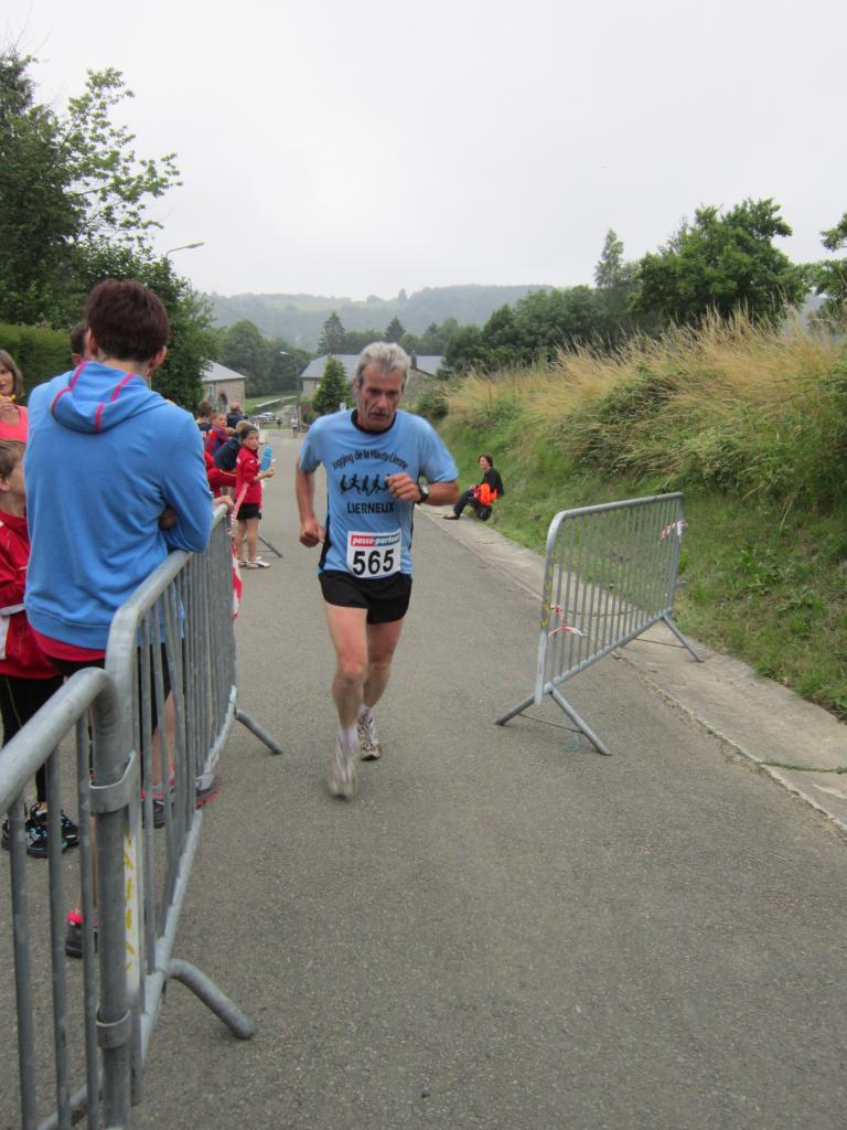 Jogging Oster 2014 (151)