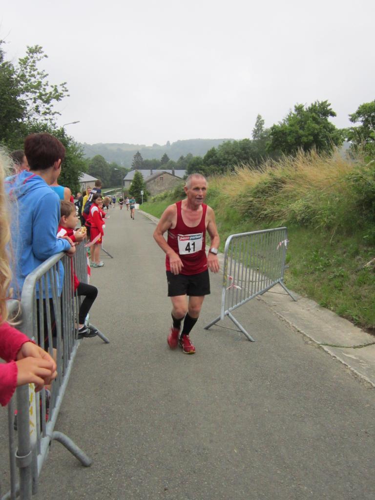 Jogging Oster 2014 (160)