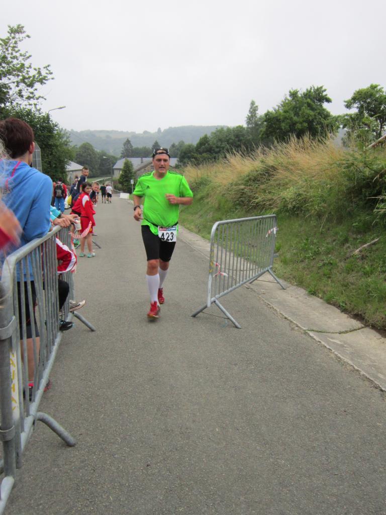 Jogging Oster 2014 (163)