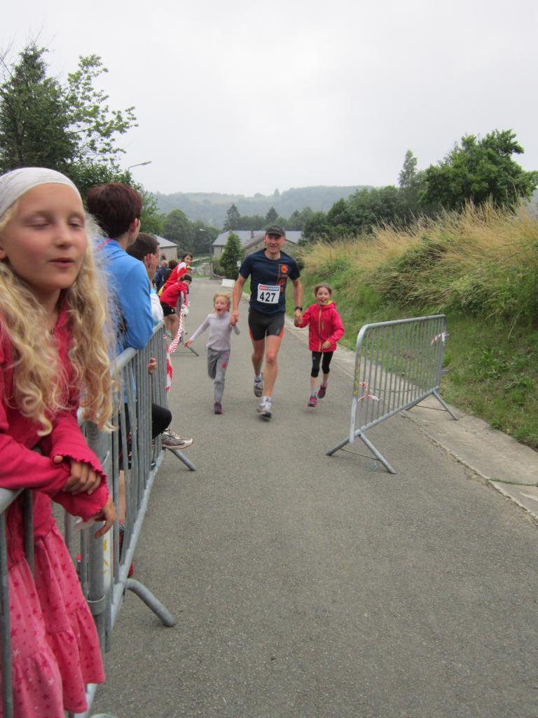 Jogging Oster 2014 (165)