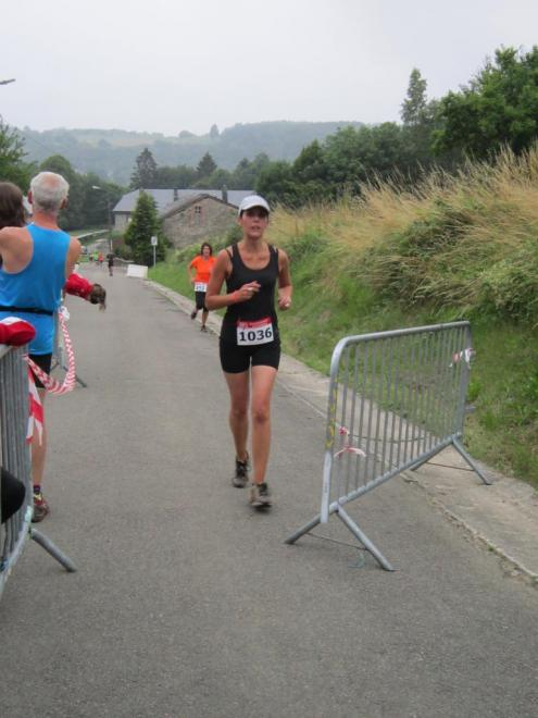 Jogging Oster 2014 (169)