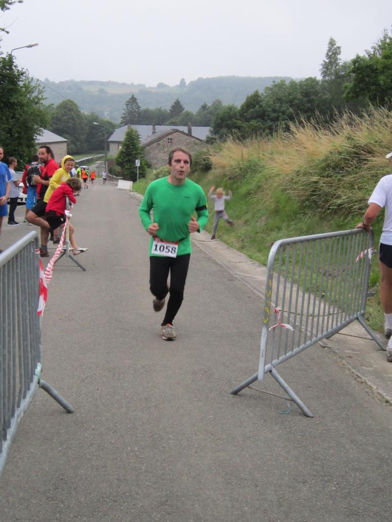Jogging Oster 2014 (173)