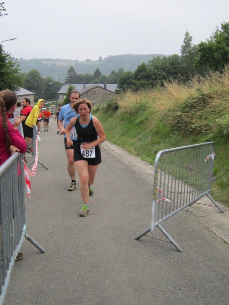 Jogging Oster 2014 (176)