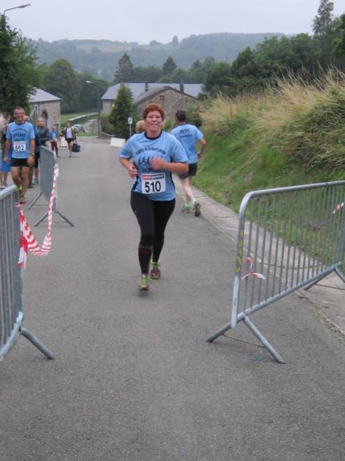 Jogging Oster 2014 (179)