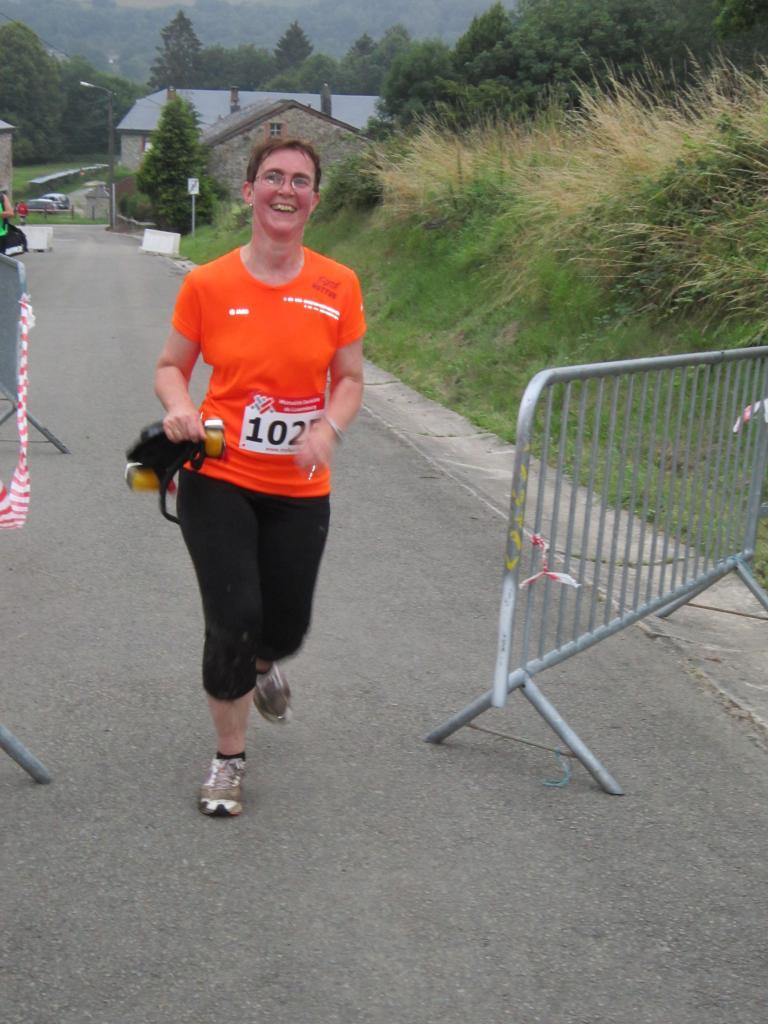 Jogging Oster 2014 (180)