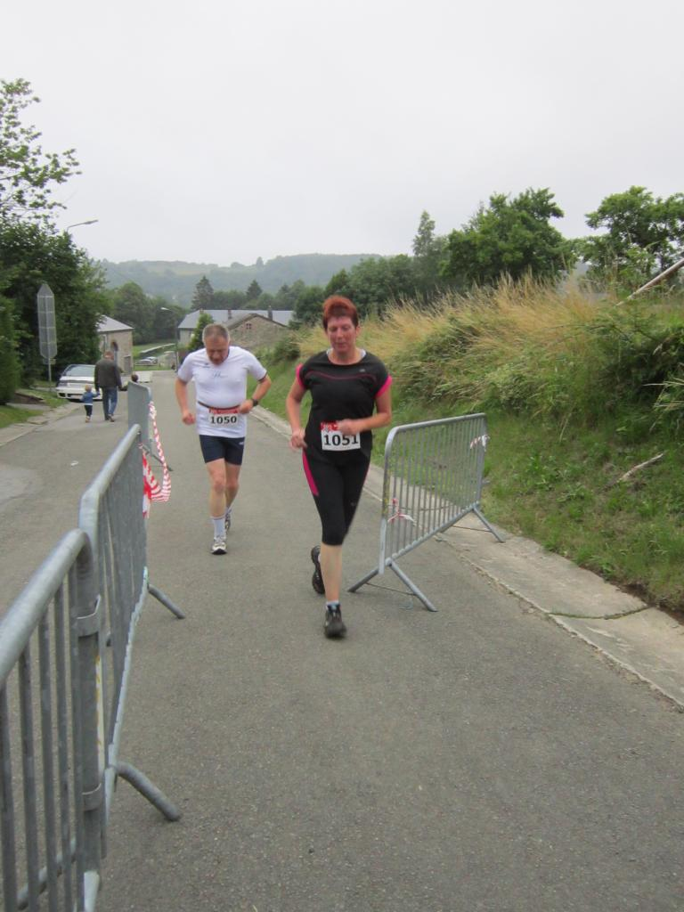 Jogging Oster 2014 (181)