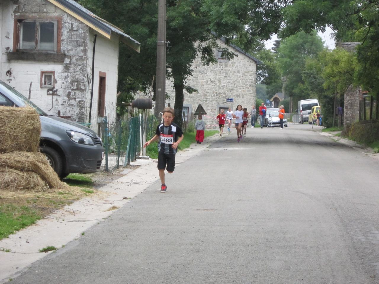 Jogging Oster 2014 (19)