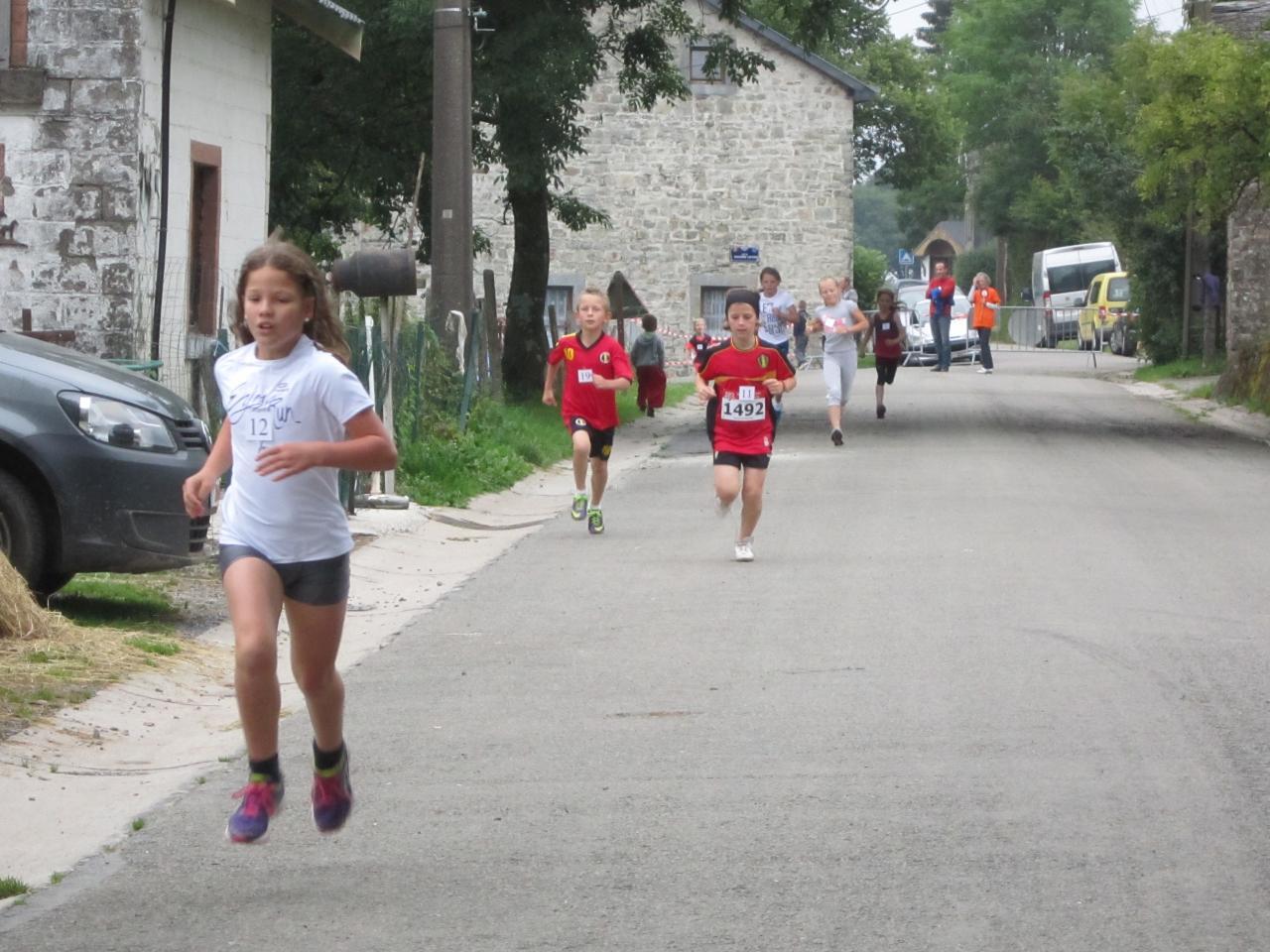 Jogging Oster 2014 (20)