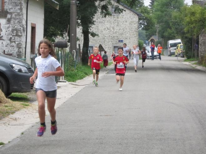 Jogging Oster 2014 (20)