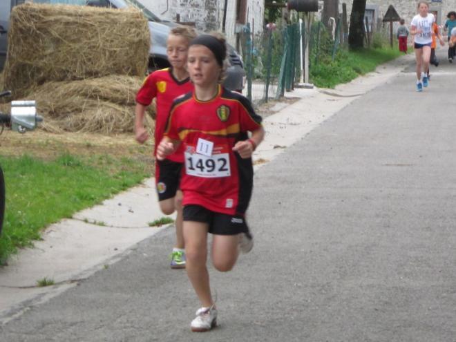 Jogging Oster 2014 (21)