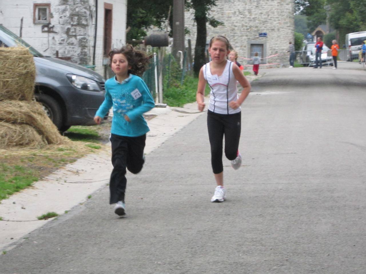 Jogging Oster 2014 (23)
