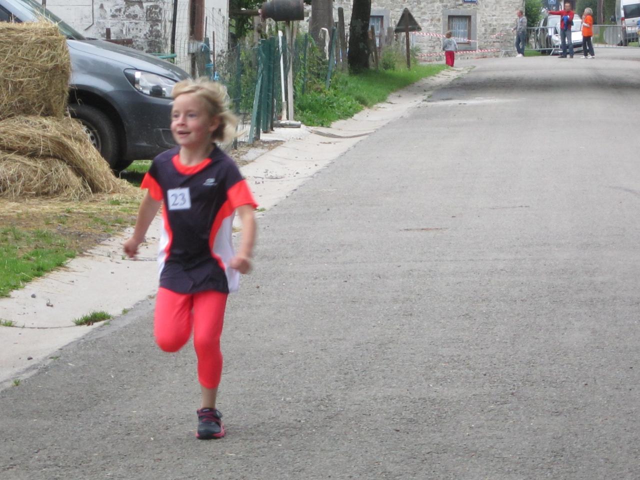 Jogging Oster 2014 (24)