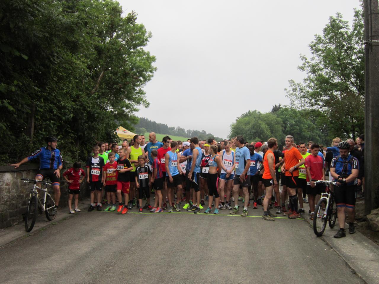 Jogging Oster 2014 (25)