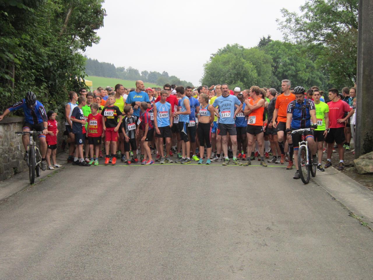 Jogging Oster 2014 (28)