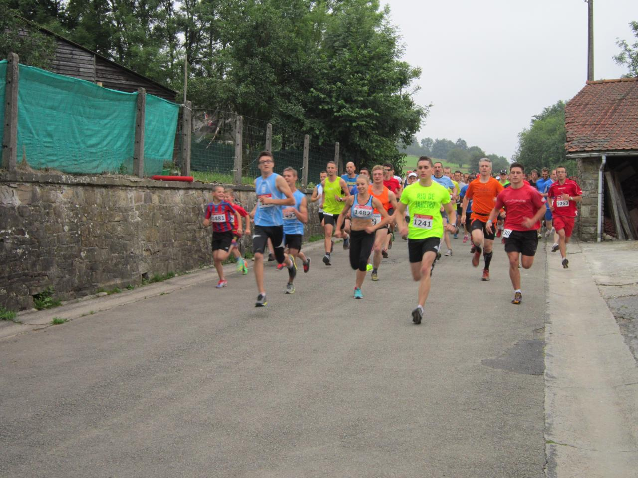 Jogging Oster 2014 (29)