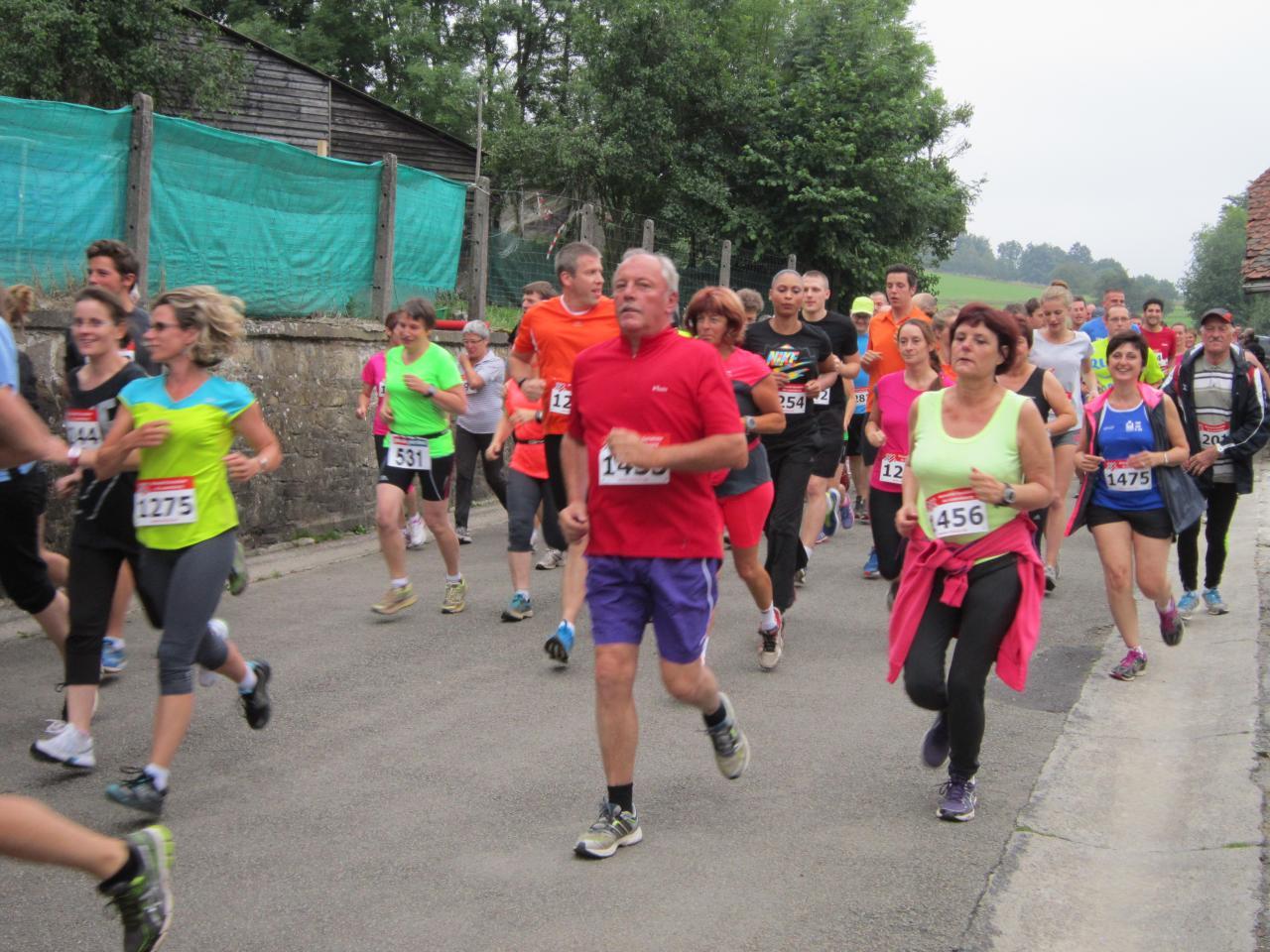 Jogging Oster 2014 (32)