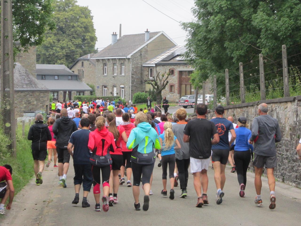 Jogging Oster 2014 (35)