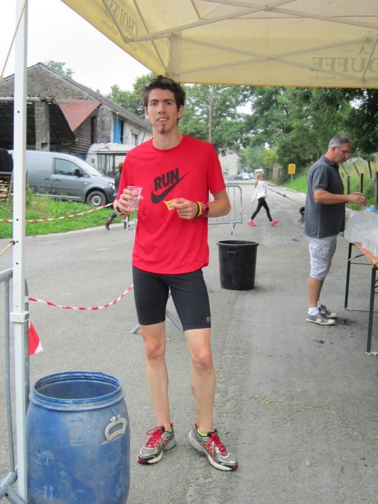 Jogging Oster 2014 (36)