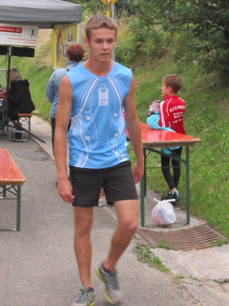 Jogging Oster 2014 (37)