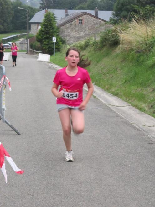 Jogging Oster 2014 (40)