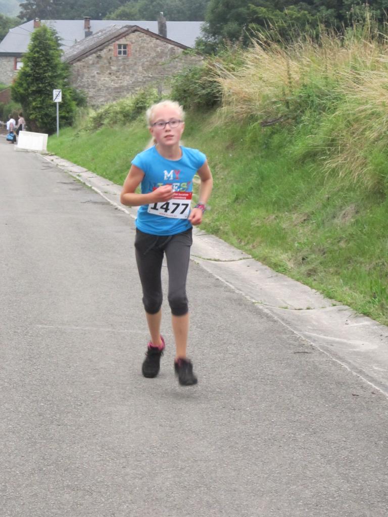 Jogging Oster 2014 (43)