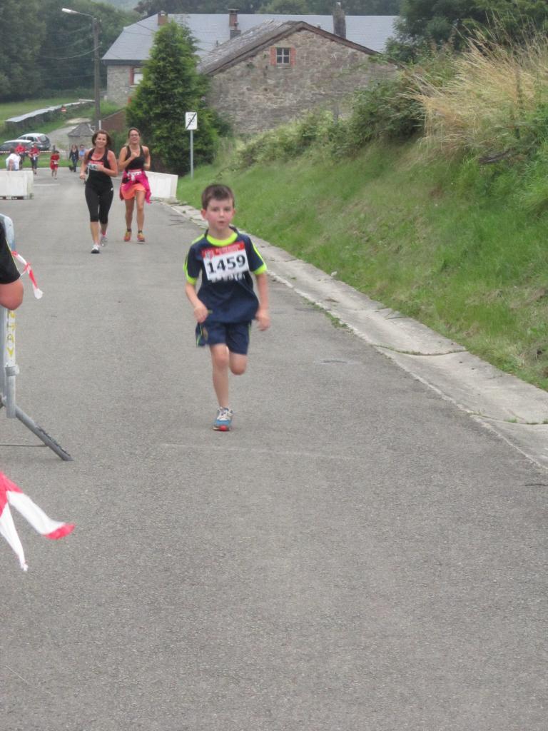 Jogging Oster 2014 (44)