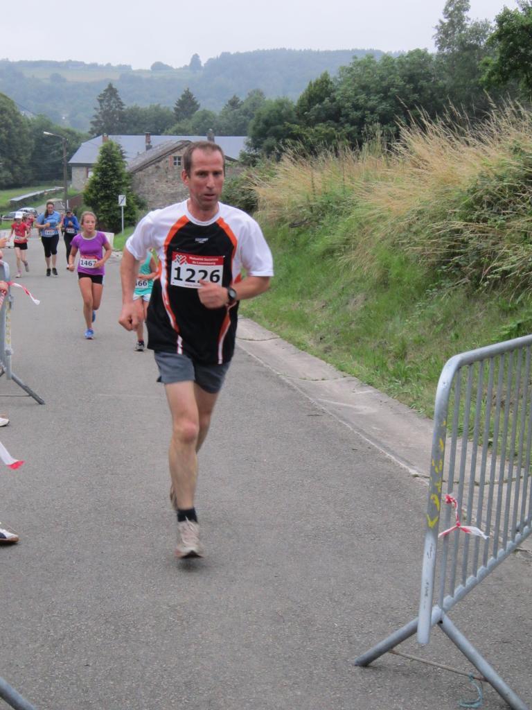 Jogging Oster 2014 (48)